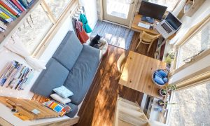 cropped-tiny-house-exhibits_home_thow-interior
