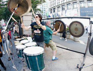 Drums 13914042290_1e8733da4a_b