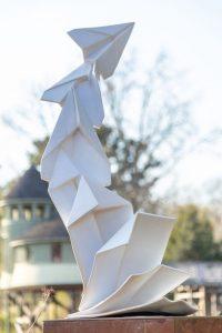 Tom-Hennessy-LGBG-Origami-planes-1250-683x1024