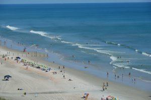 Daytona-Beach_DSC_5744_ed9e0590-dde5-1a24-64c733d78b8f286e