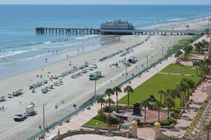 Daytona-Beach_DSC_5749_ed9e2371-c31c-69de-213487206811633b