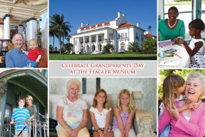 Grandparents_Day Flagler Mansion_2011_Postcard_front