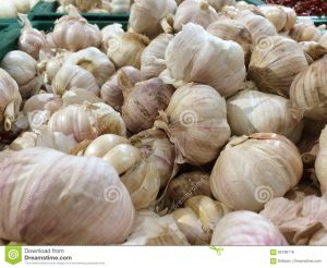 garlic-cooking-many-foods-thailand-have-garlic-close-up-95196116