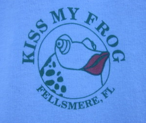 kissfrogcropped