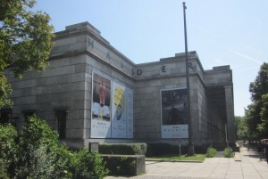 HitlerMuseum