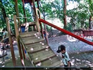 PlaygroundBeerGarden