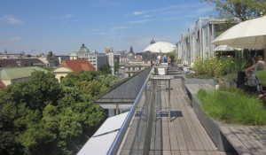 RooftopResto
