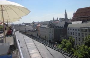 RooftopResto2