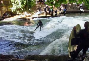 SurfingMunich2
