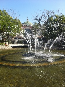 Grove_Fountain