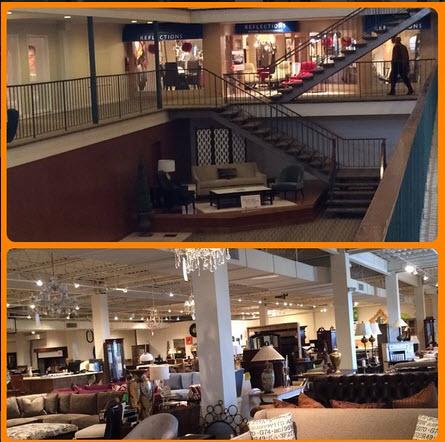 Us Hickory North Carolina Furniture Mart Travelsmartplanet